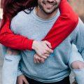 Secrets des couples
